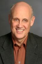 Rick Frank Ph.D.